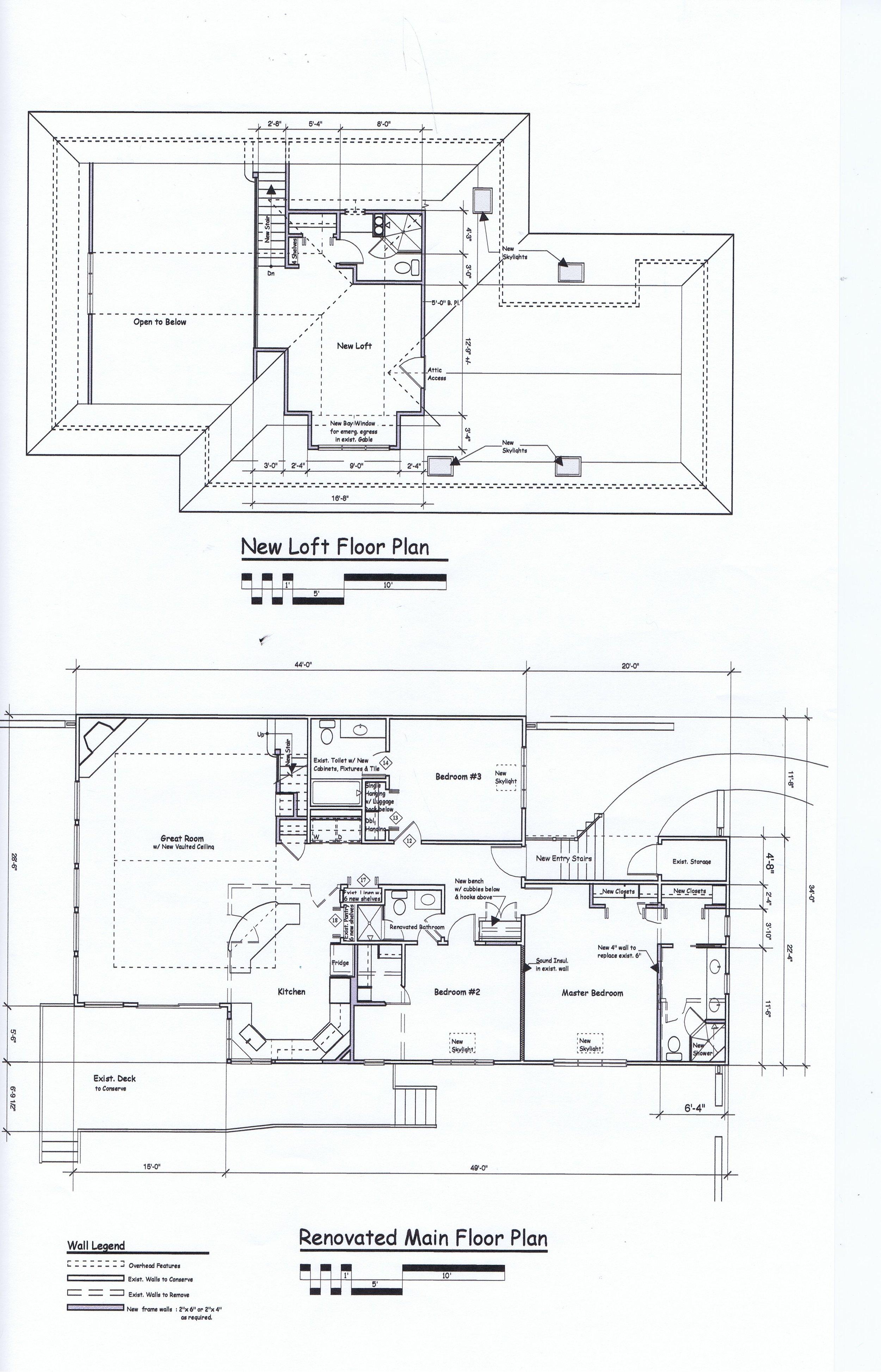 AIAHHI_DA16_Page_056.jpg