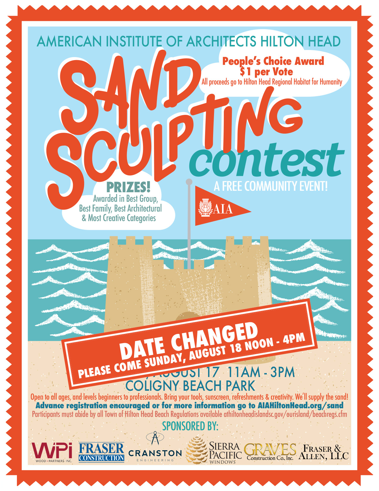 Date Change Sand Sculpting poster.jpg