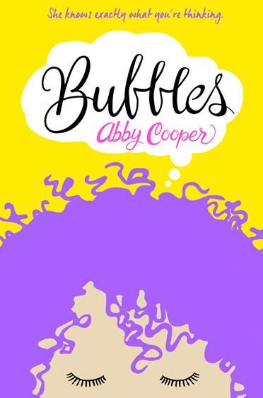 Bubbles Final.jpg