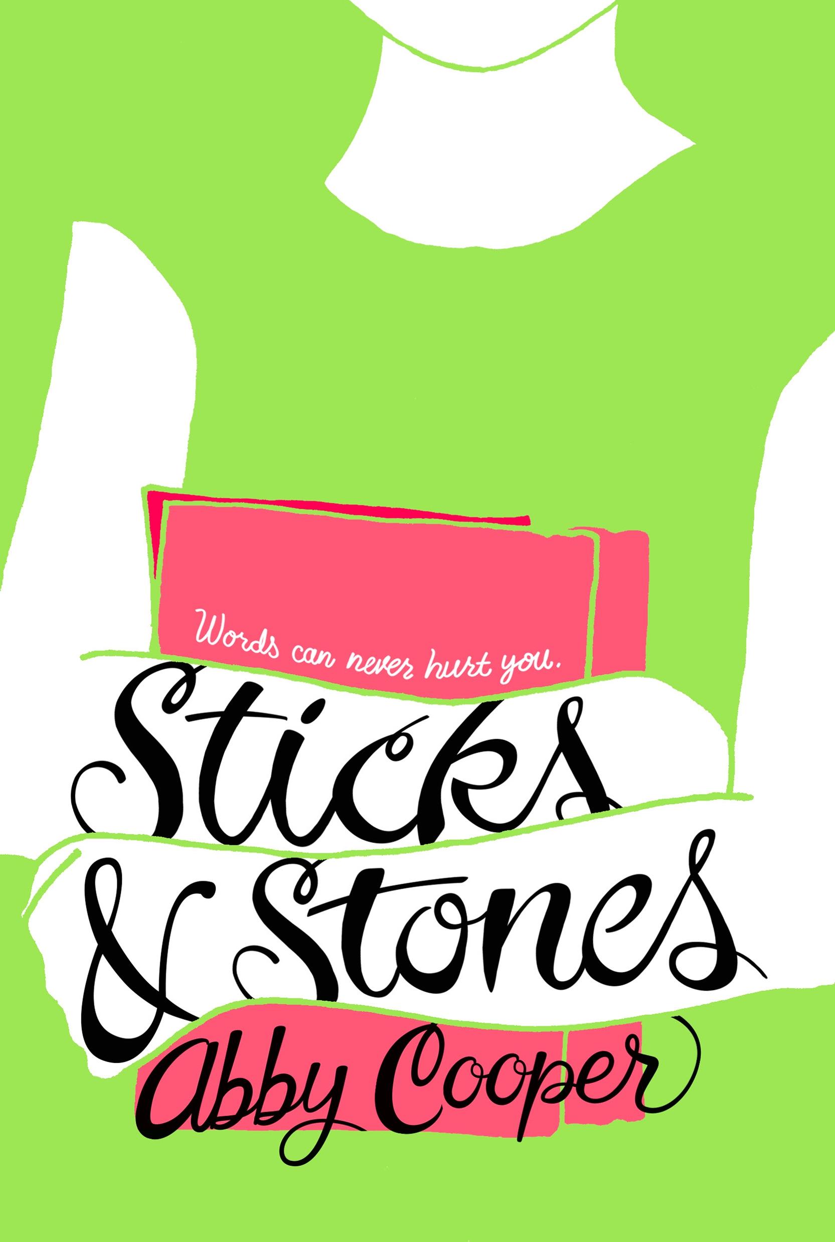 Sticks high res.jpg