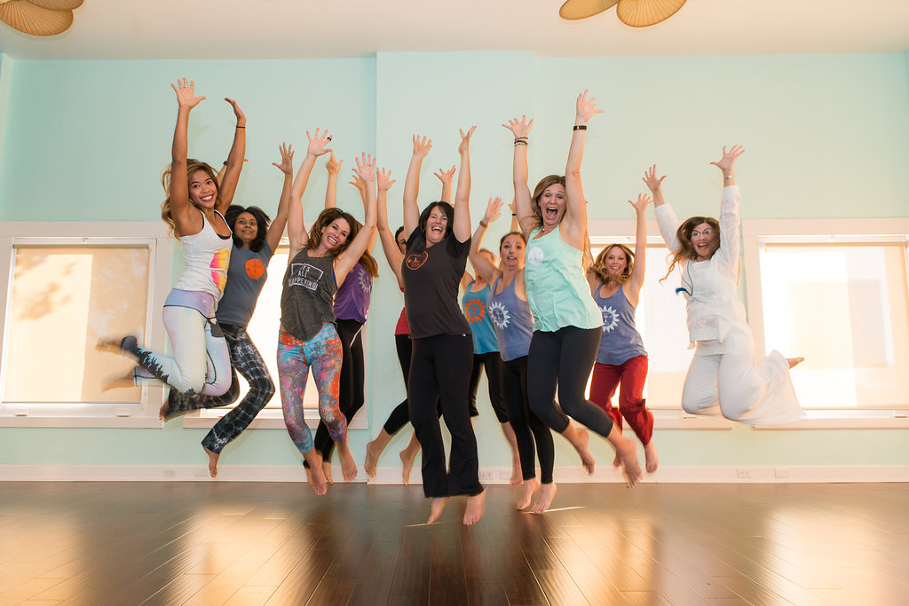 claremont-yoga-studio-teachers.jpg