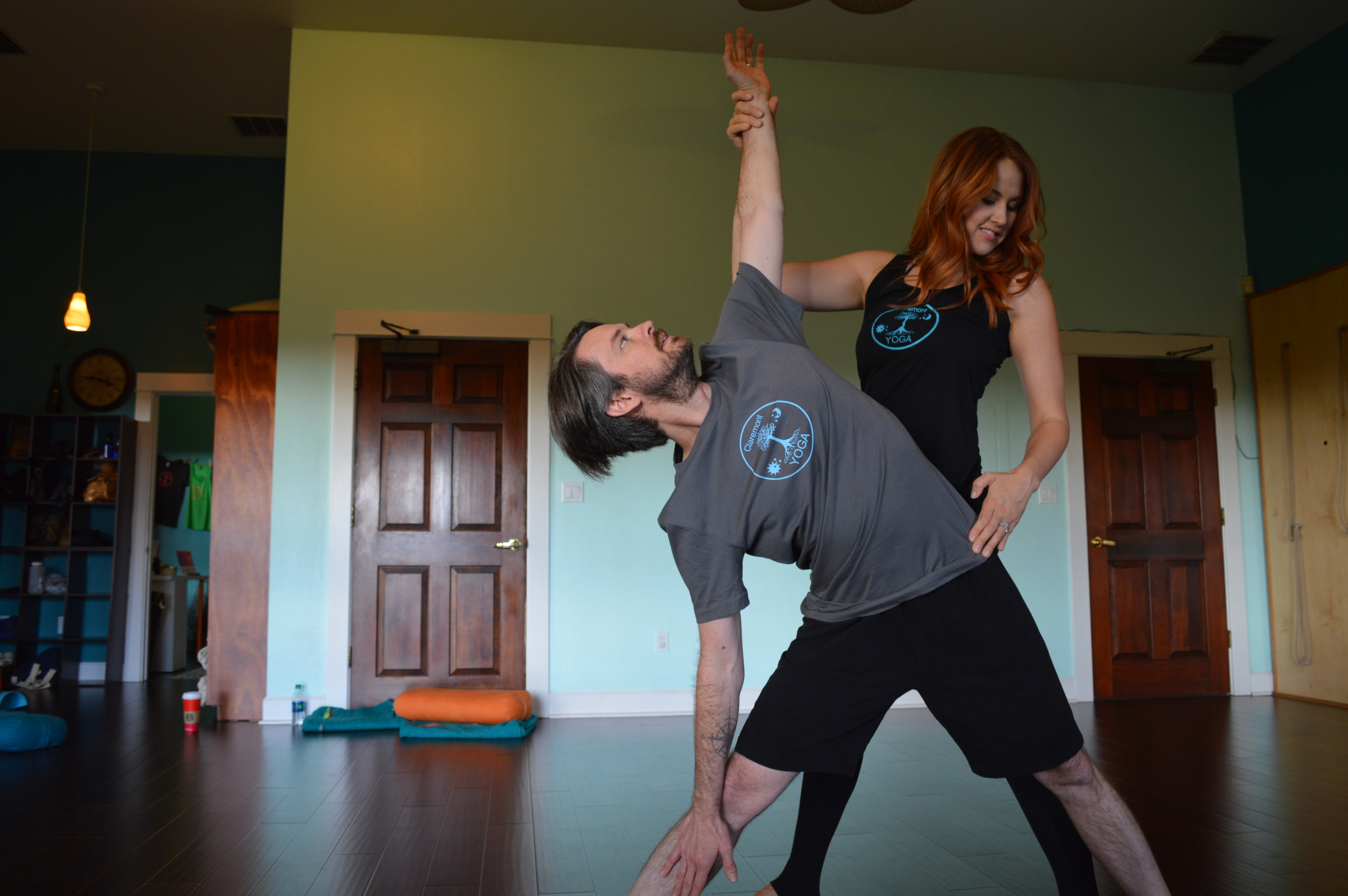 claremont-yoga-stephen-emily-adjustment.jpg