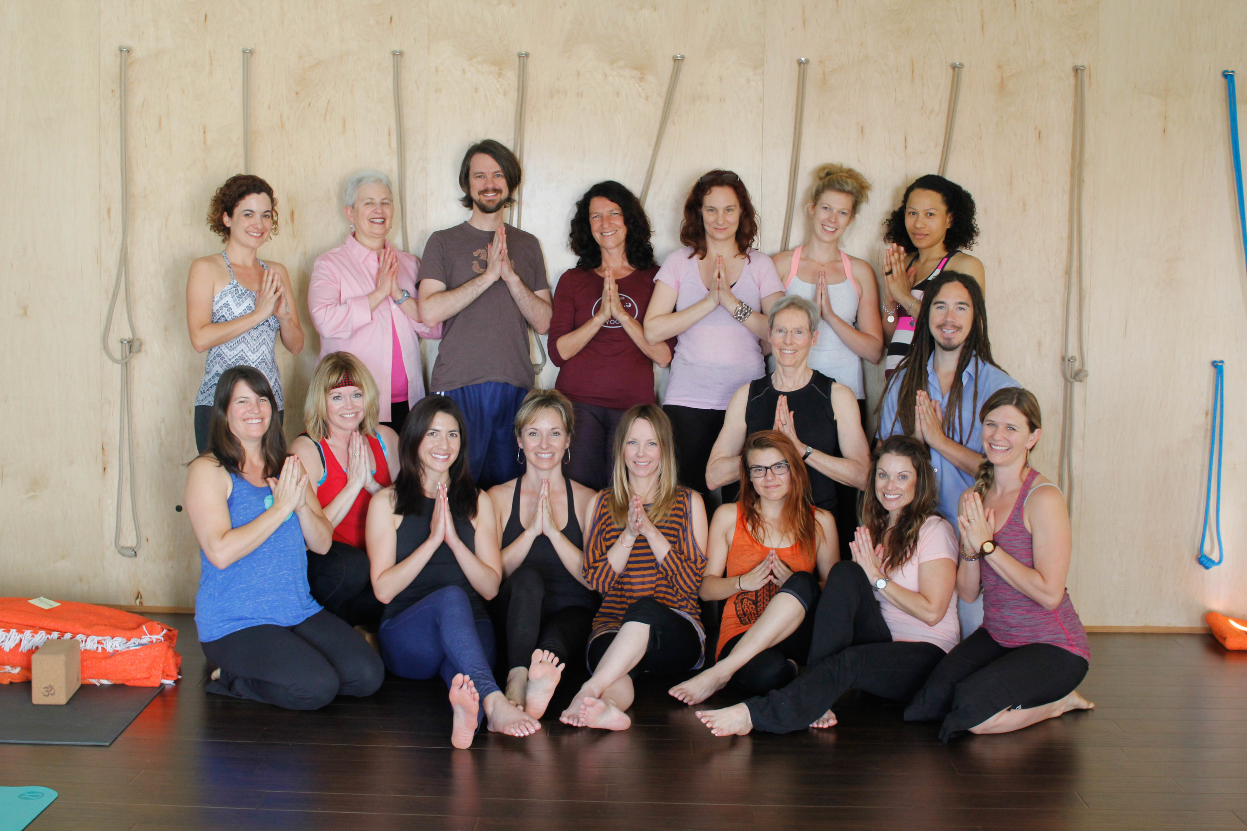 claremont-yoga-teacher-training-class-1.jpg