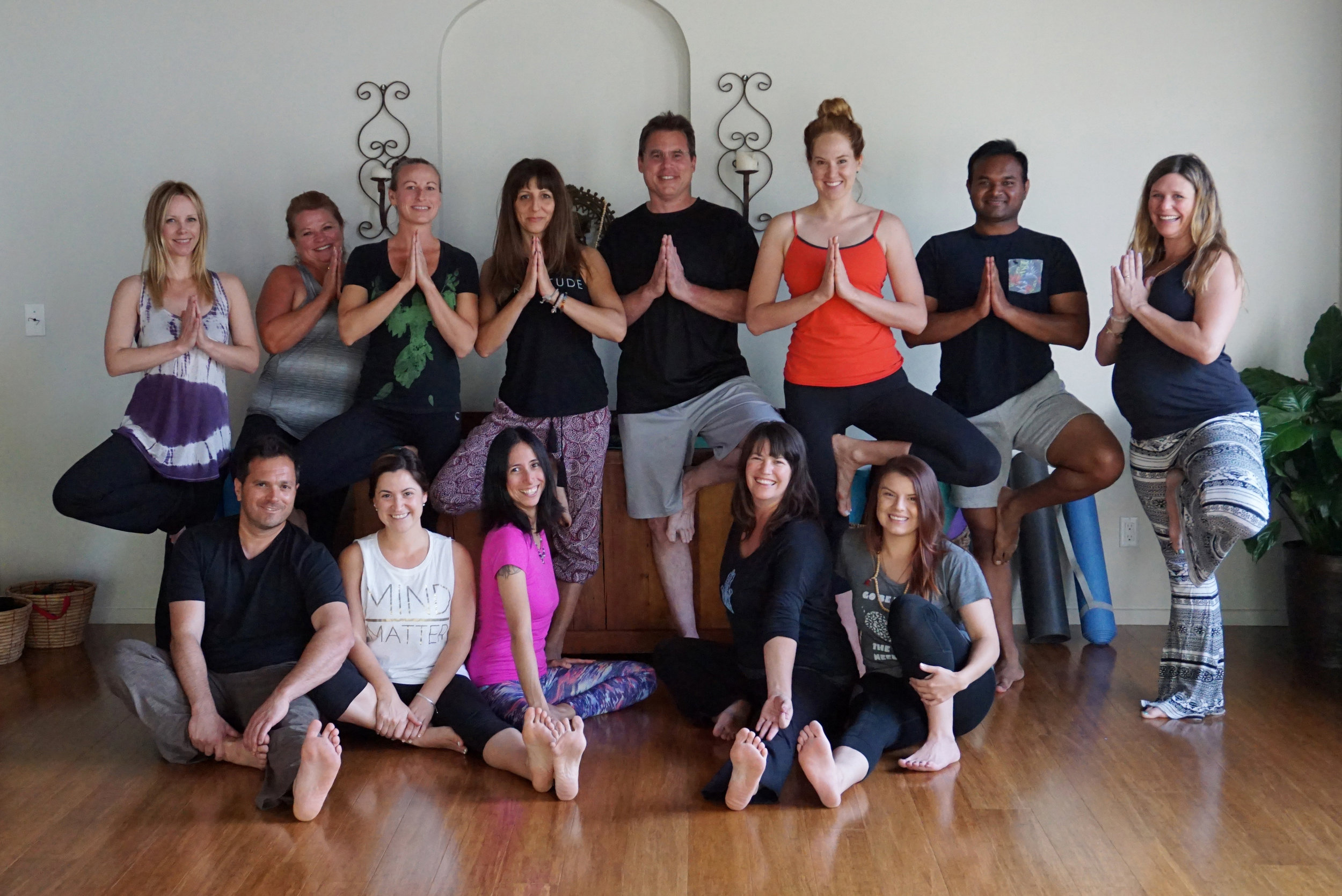 Claremont-Yoga-Retreat-2017.jpg