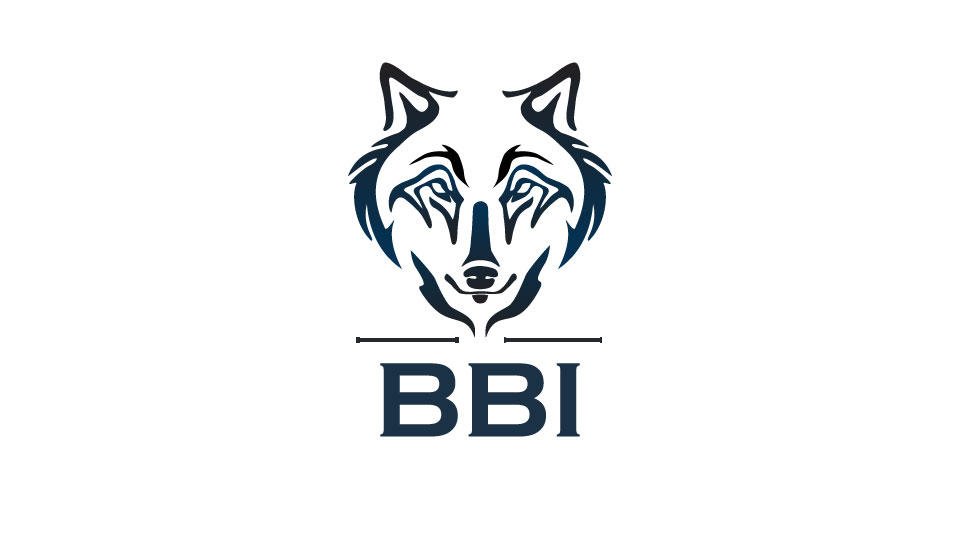 - Biomimicry Advisory Services (BAS) is an independent financial market research and advisory organization that provides strategic advice and ongoing intelligence on emerging biomimicry technologies. BAS is a project initiative of Biomimicry Switzerland.