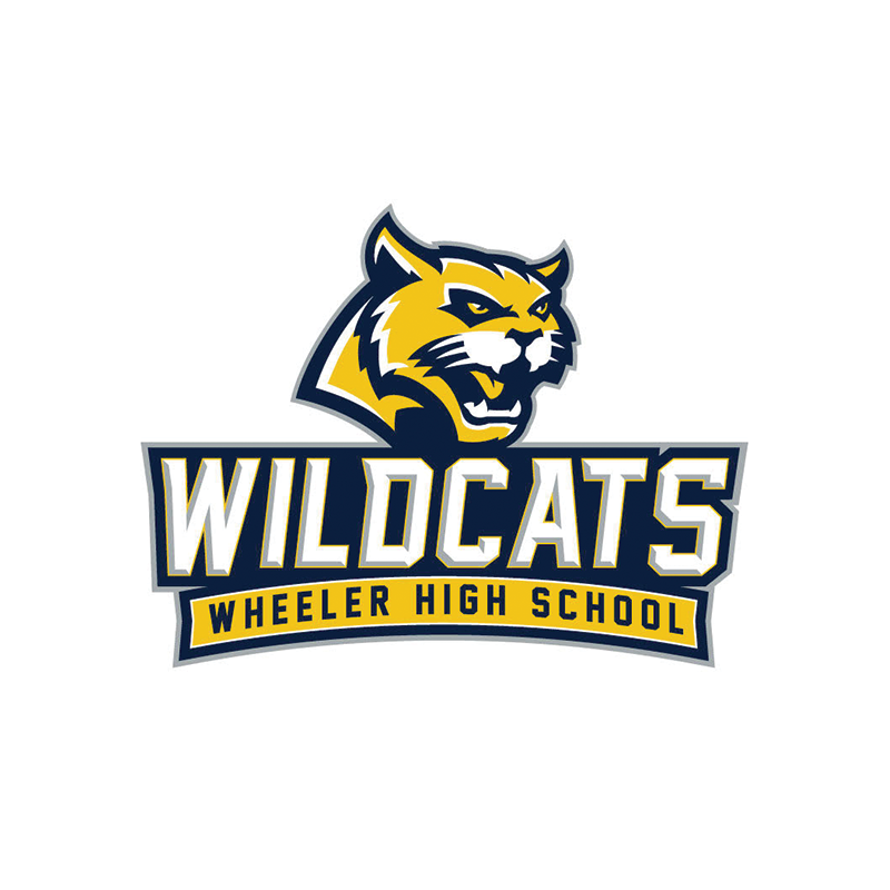 Wheeler High School