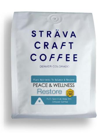 Image credit: Strava Coffee