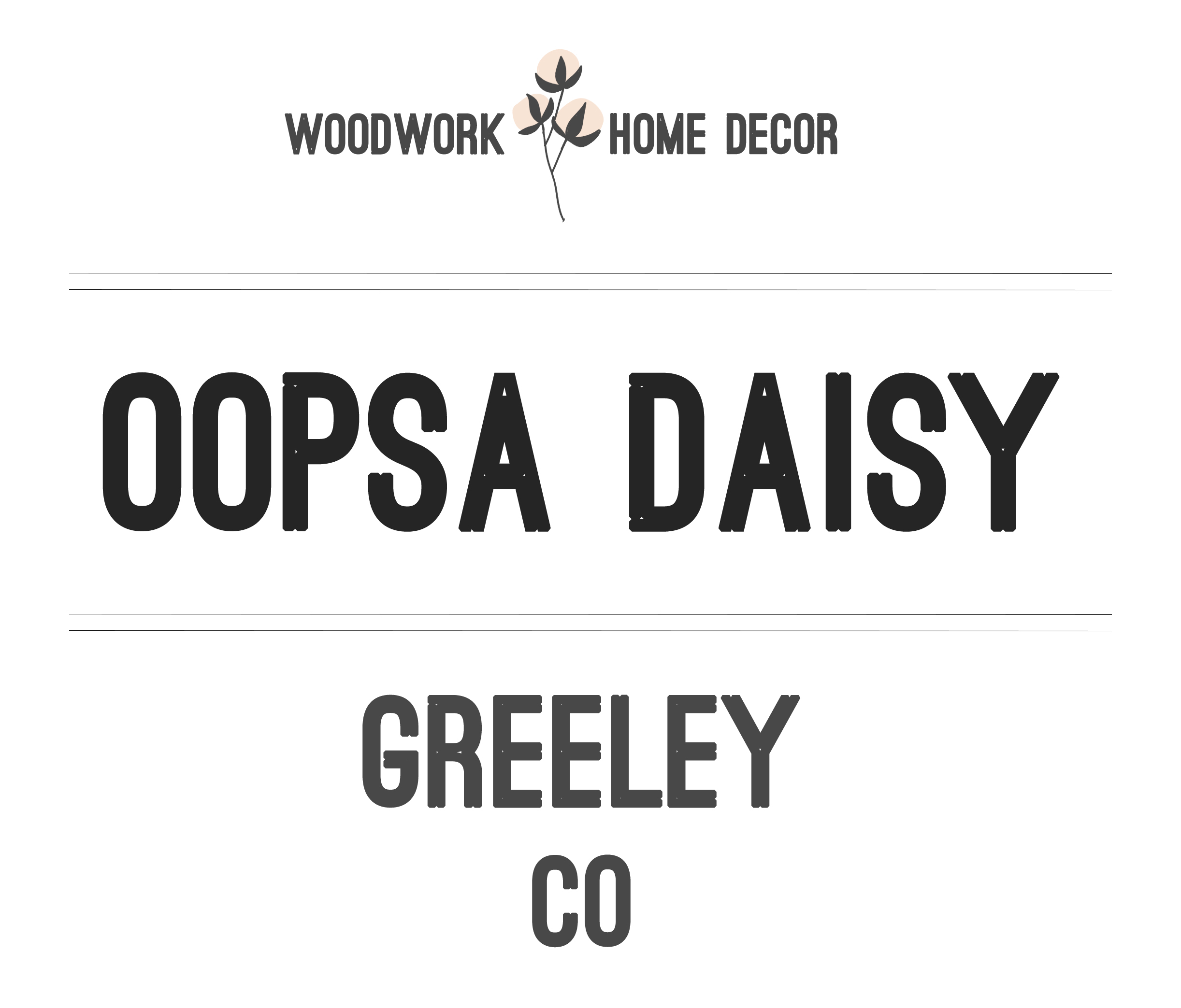 Oopsa Daisy Logo for site.jpg