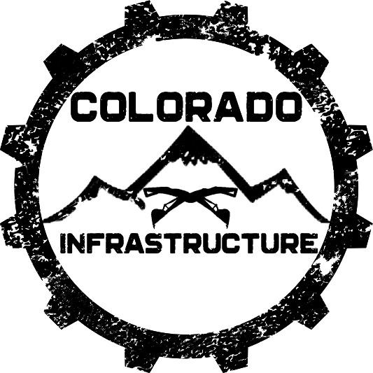 Colorado Infra.jpg