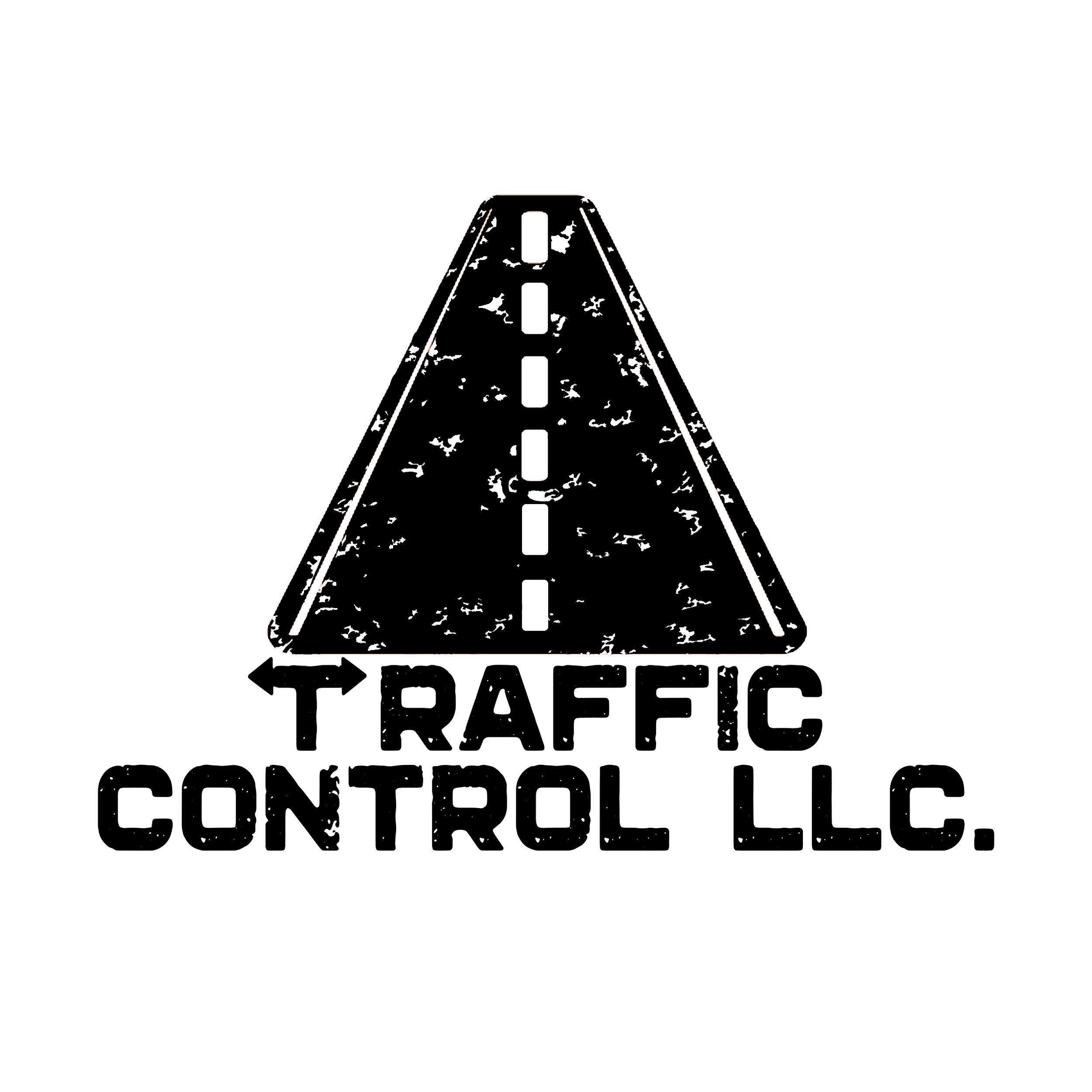 Traffic Control Llc.jpg