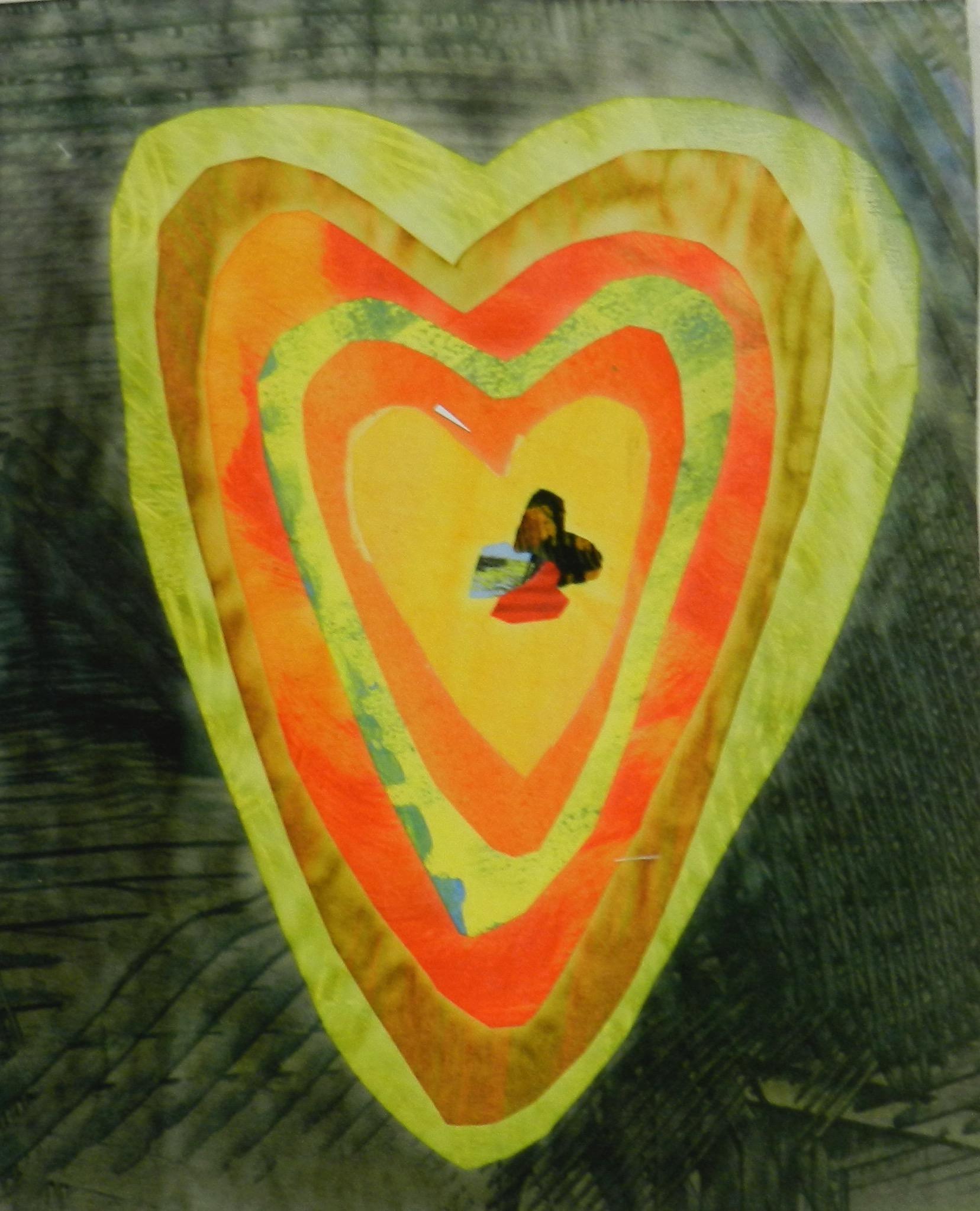 HeartPrayerFlag.jpg