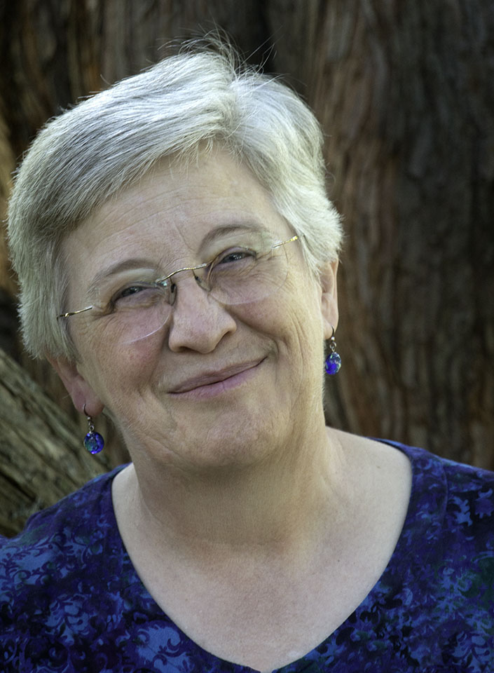 Betsy Parsons, 2016