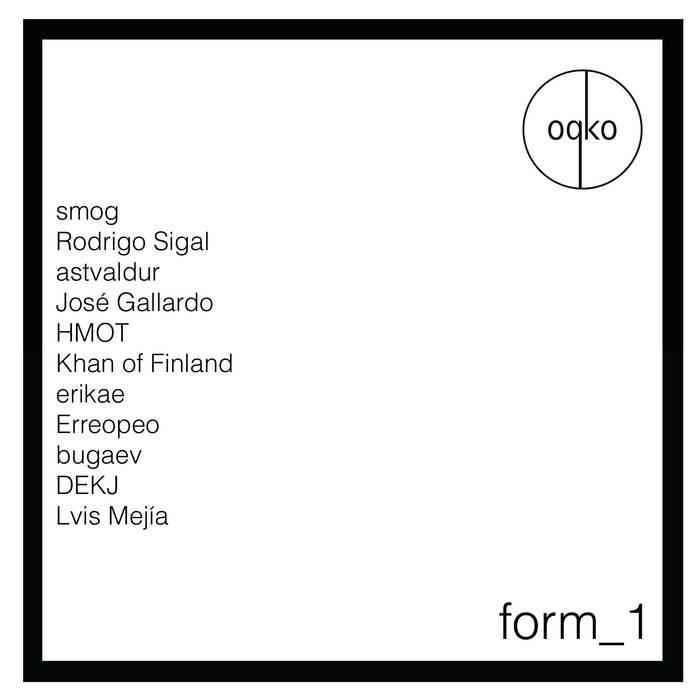 form_1    compilation