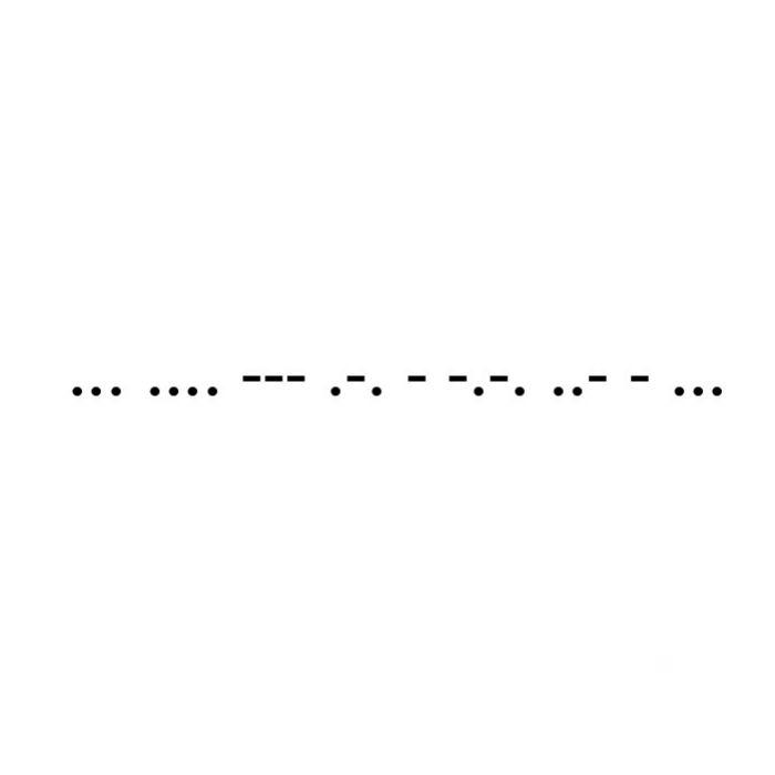 Lvis Mejía - Shortcuts    oqko_003