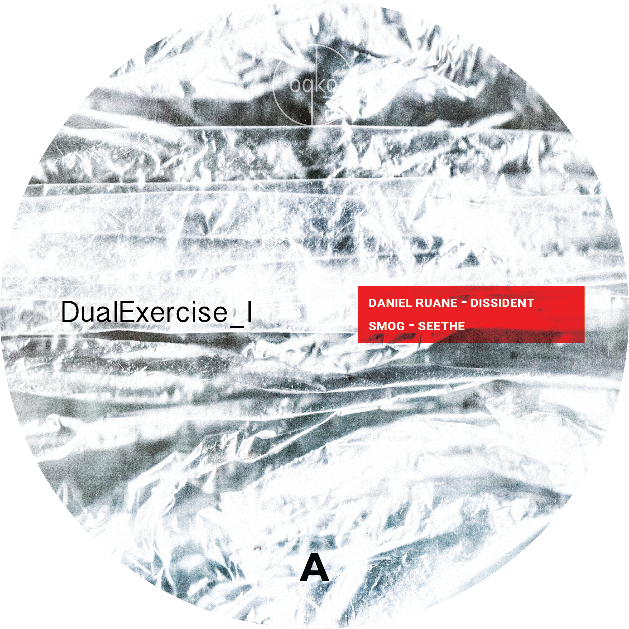 DualExercise_1_Label_SideA.png