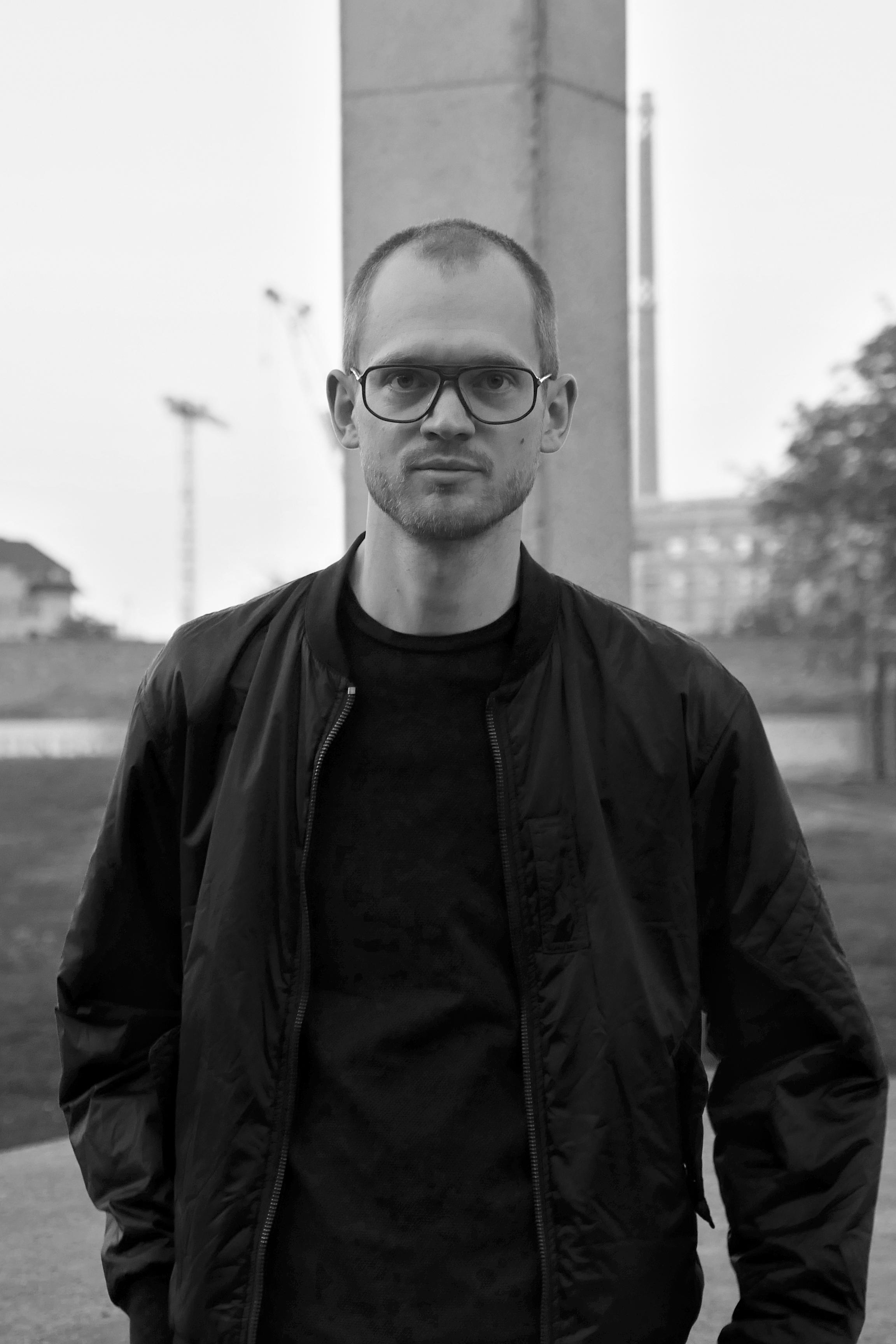 Lukas Grundmann