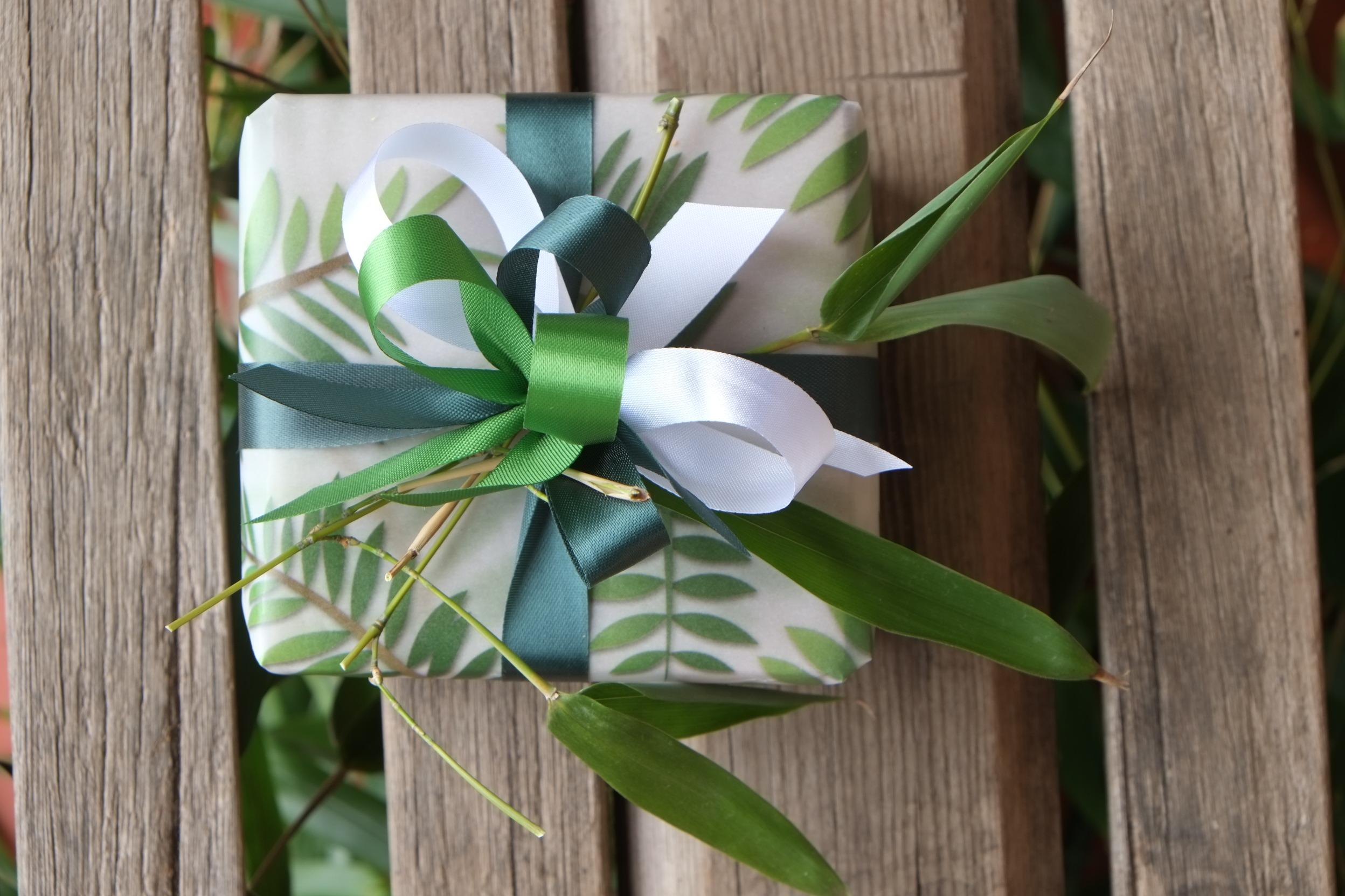 bamboe-strik-close-up-2.jpg