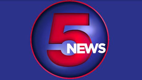5News.jpg_resized_460_.jpg