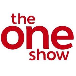 One+Show.jpg