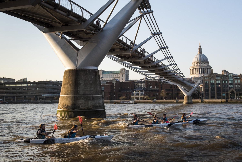 Talisker+Whisky+Challenge,+kayaking+London-2.jpeg