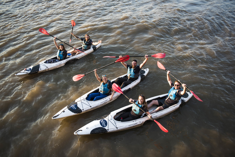 Talisker+Whisky+Challenge,+kayaking+London.jpeg