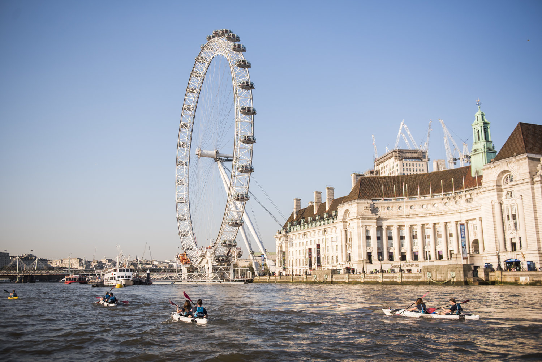Talisker+Whisky+Challenge,+kayaking+London-4.jpeg