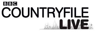 countryfile live.jpg