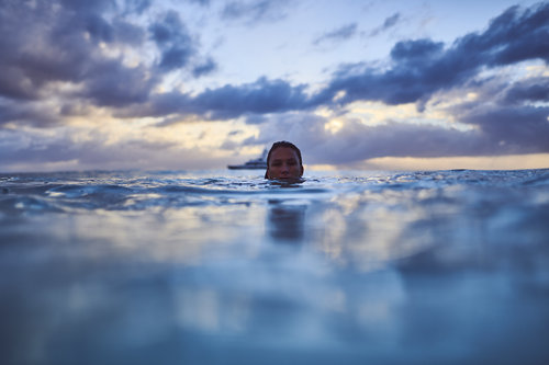 - The complete guide to sustainable SUP and swimwear