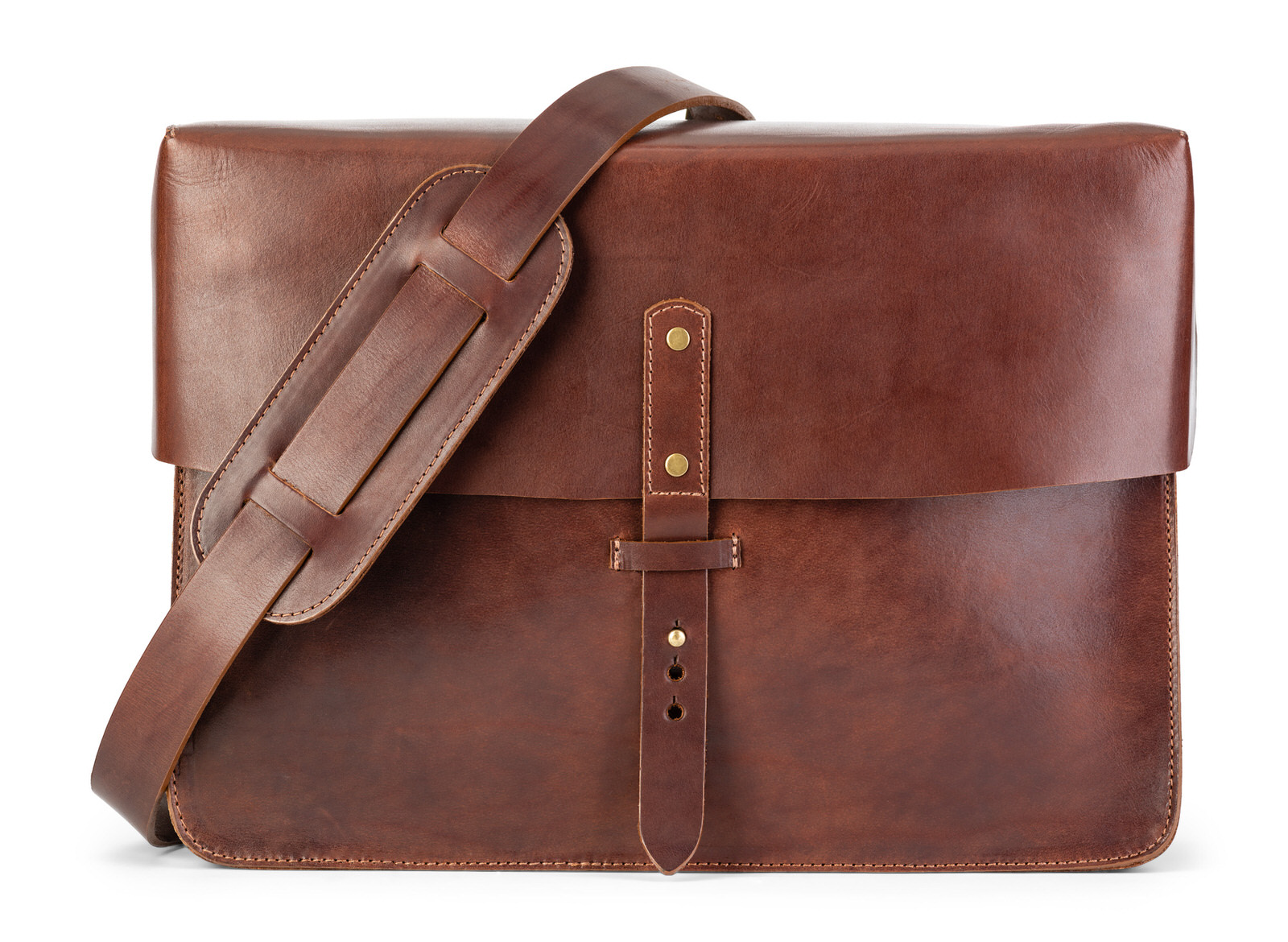 ecomm-brown-leather-bag-1-1.jpg