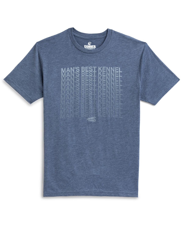 Gunner Kennels Shirt