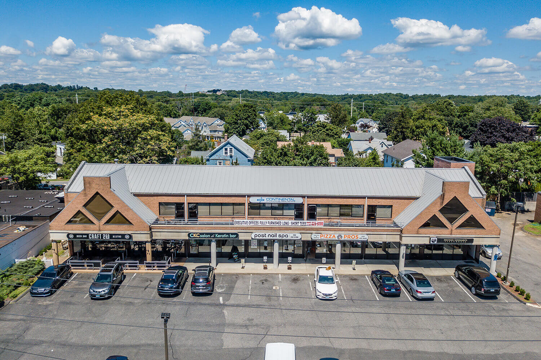 Drone-Aerial-Photography-Strip-Mall-018-1500x1000.jpg