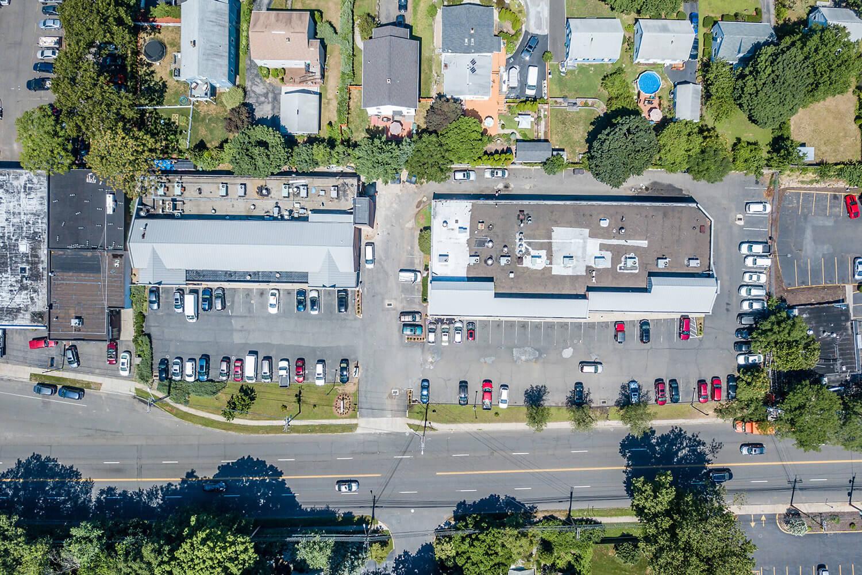 Drone-Aerial-Photography-Strip-Mall-017-1-1500x1000.jpg