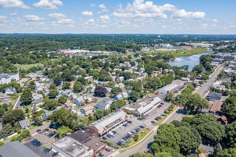Drone-Aerial-Photography-Strip-Mall-016-1500x1000.jpg