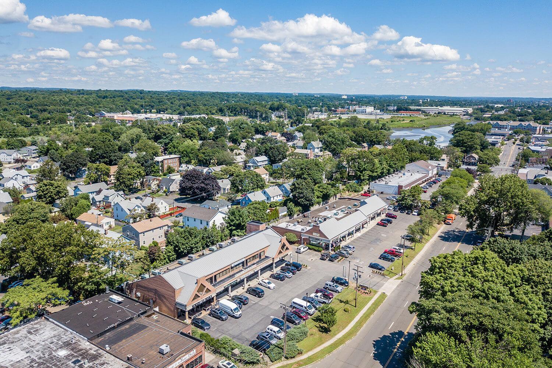 Drone-Aerial-Photography-Strip-Mall-008-1-1500x1000.jpg