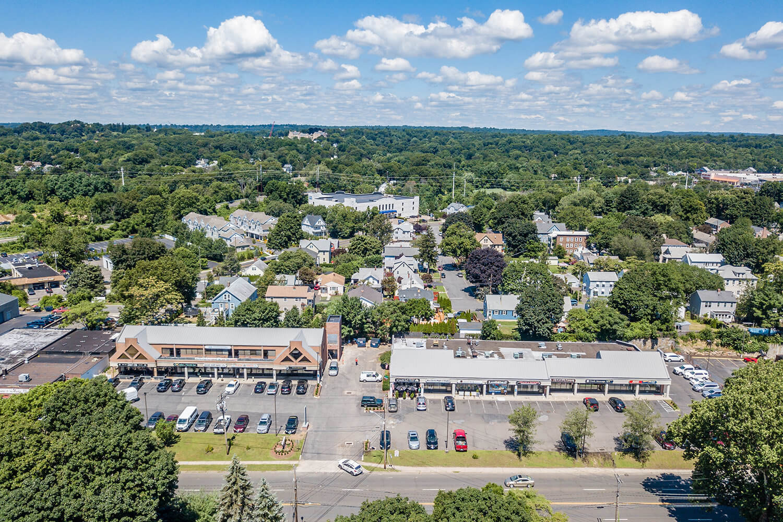 Drone-Aerial-Photography-Strip-Mall-001-1500x1000.jpg