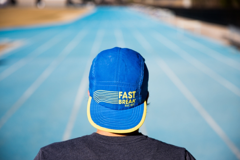 fastbreakhat