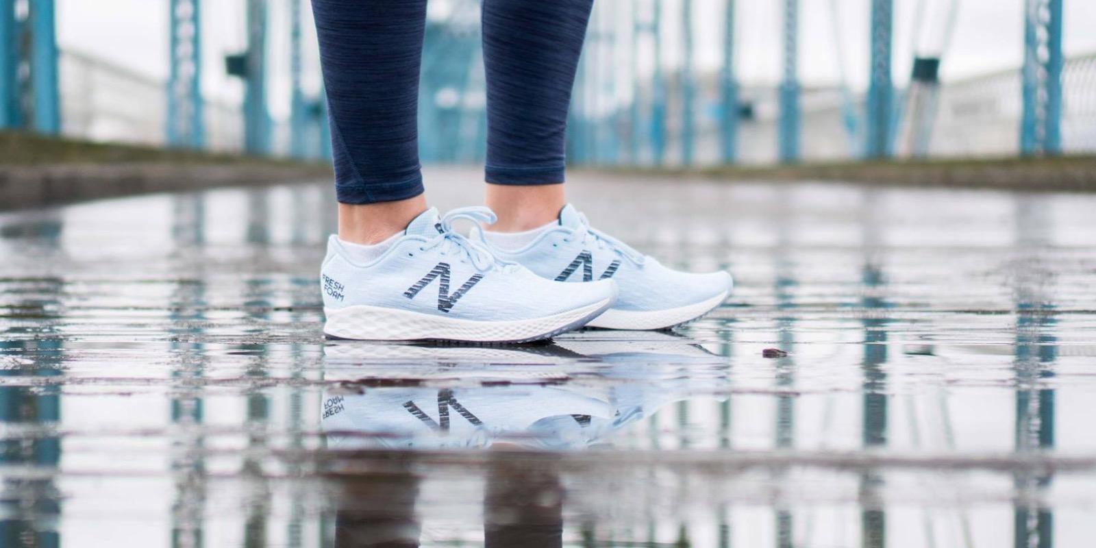 running-in-rain.jpg