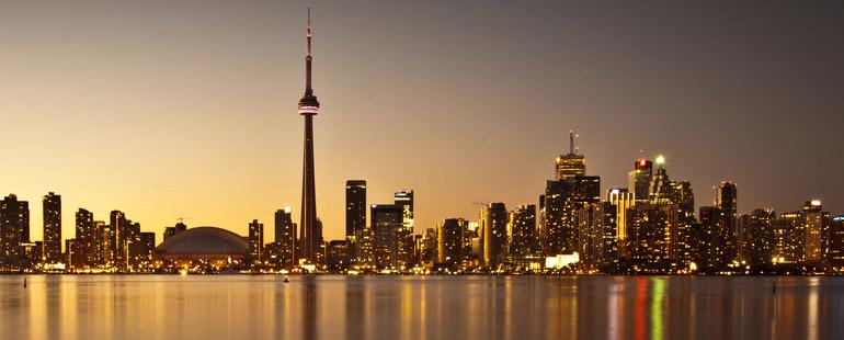 Canada 1969-89