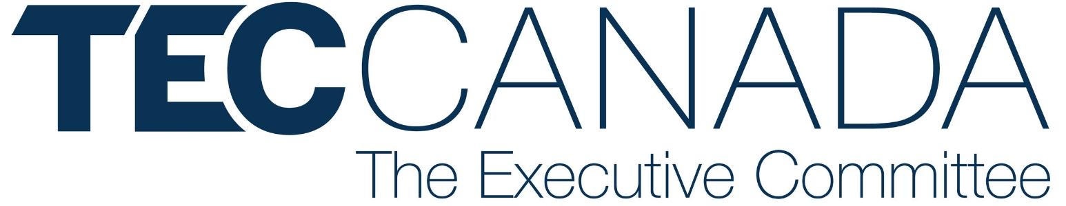 Click LOGO to visit the TEC Canada website.