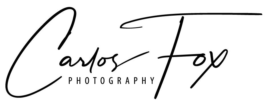 Carlos-Fox-black-loRes.jpg
