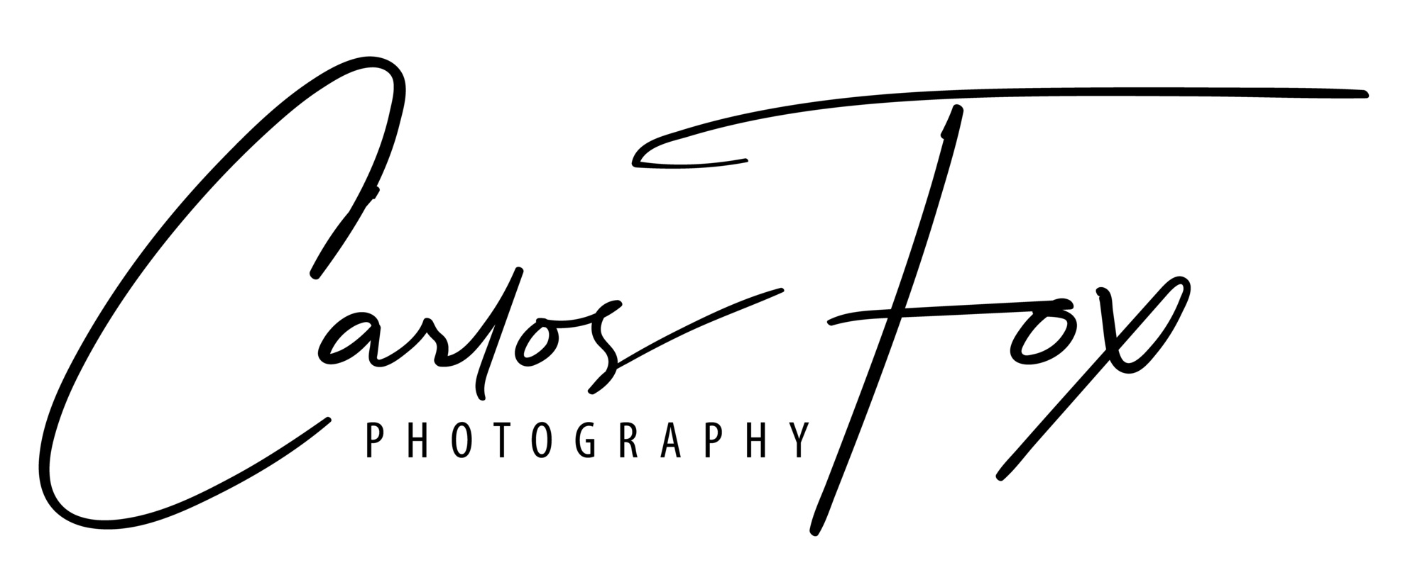 Carlos-Fox-black-hiRes.jpg