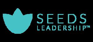 SEEDS Leadership.png