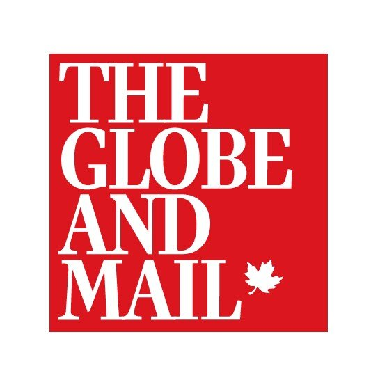 The Globe and Mail (Resized).jpg