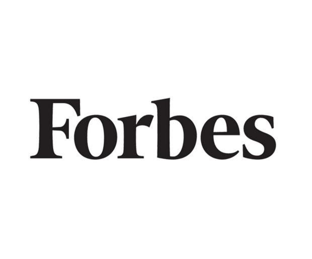 Forbes-logo-square.jpg