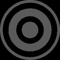 axonvibe-grey-motif-large.png