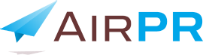 airpr.png