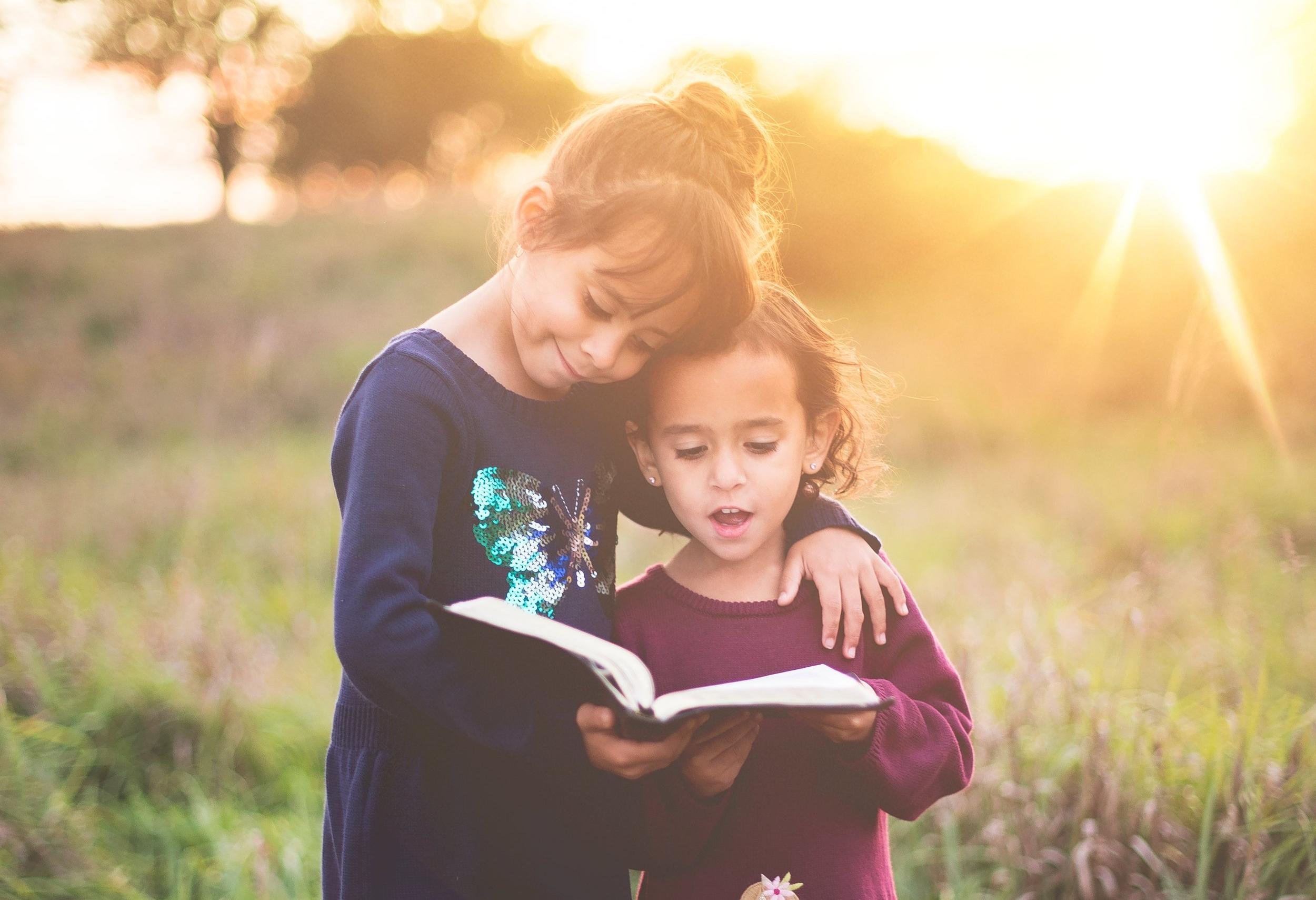 Children's Books Teach Kindness.jpg