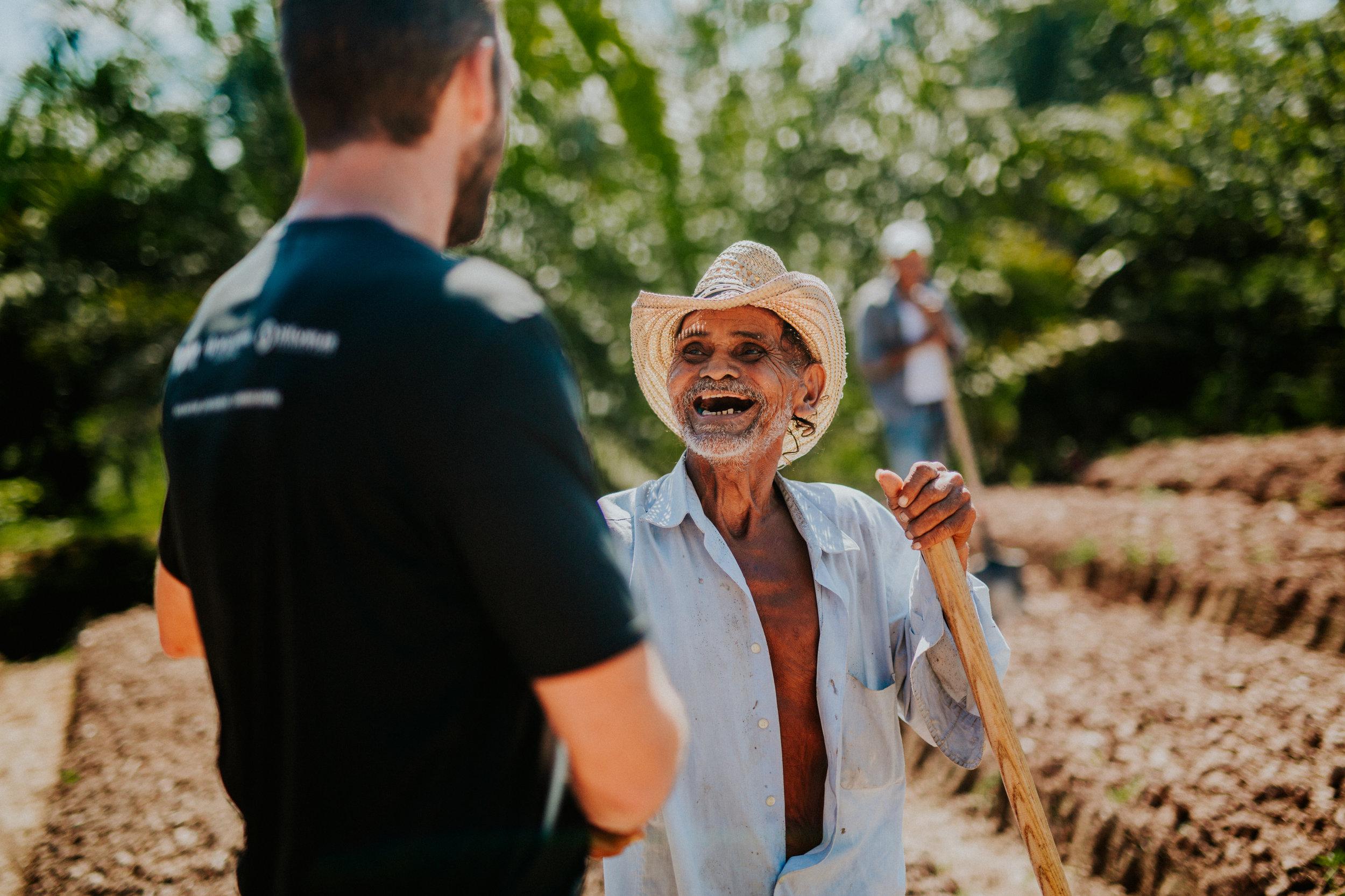 Honduras2018-1241.jpg