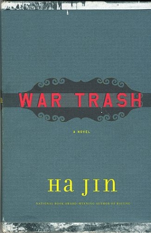 War_Trash_Book_Cover.jpg