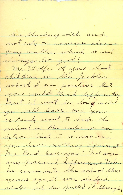 letter_raywolfe_1938_2.jpg